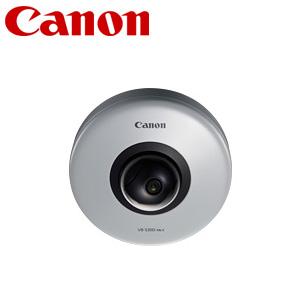 ネットワークカメラ Canon VB-S30D Mk II【送料無料】