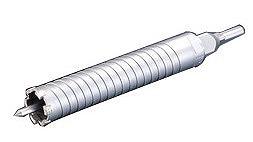 ユニカ ESコアドリル 乾式ダイヤ SDSシャンク 38mm ES-D38SDS【送料無料】