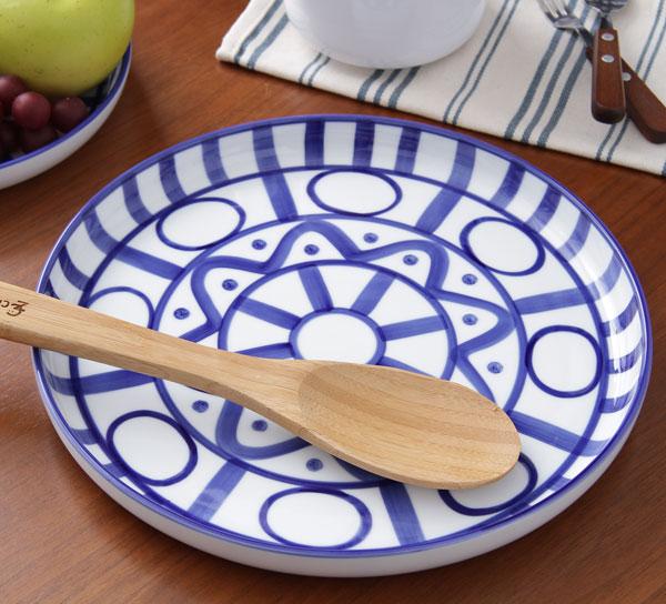 rikomendo lifestyle store | Rakuten Global Market: Dansk Dinnerware ...