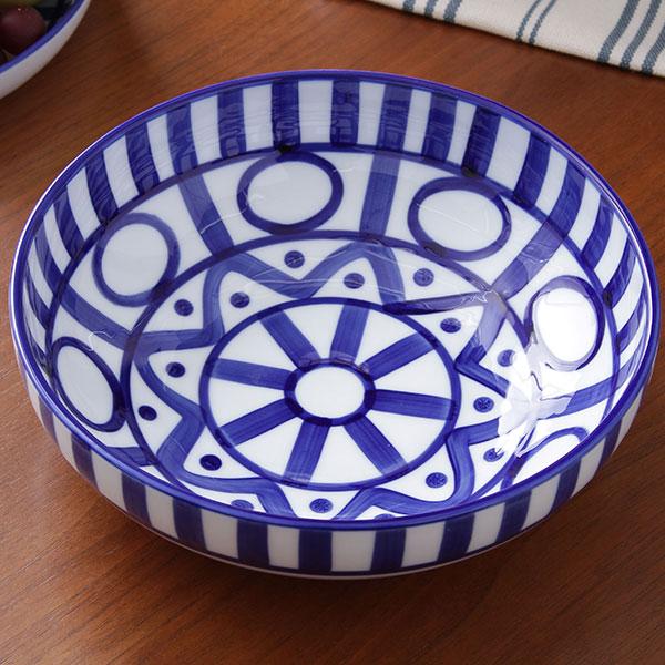 Dansk Dinnerware bowls DANSK (Dansk)-Arabesque pasta Bowl  sc 1 st  Rakuten & rikomendo lifestyle store | Rakuten Global Market: Dansk Dinnerware ...
