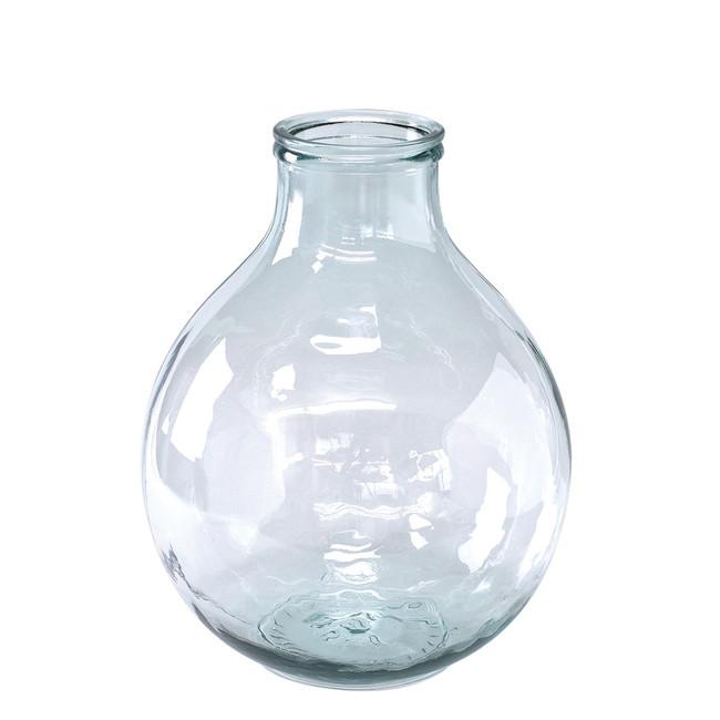 スパイス バレンシアリサイクルグラス VALENCIA RECYCLE GLASS TRES(代引不可)【送料無料】