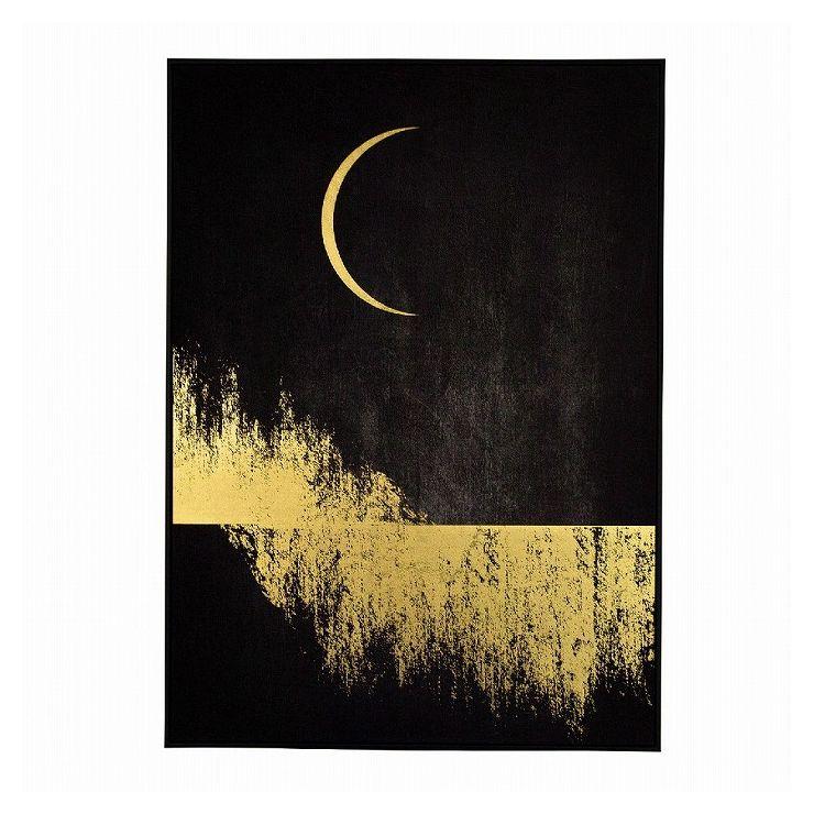 Calm アート Eclipse HPDN1912(代引不可)【送料無料】