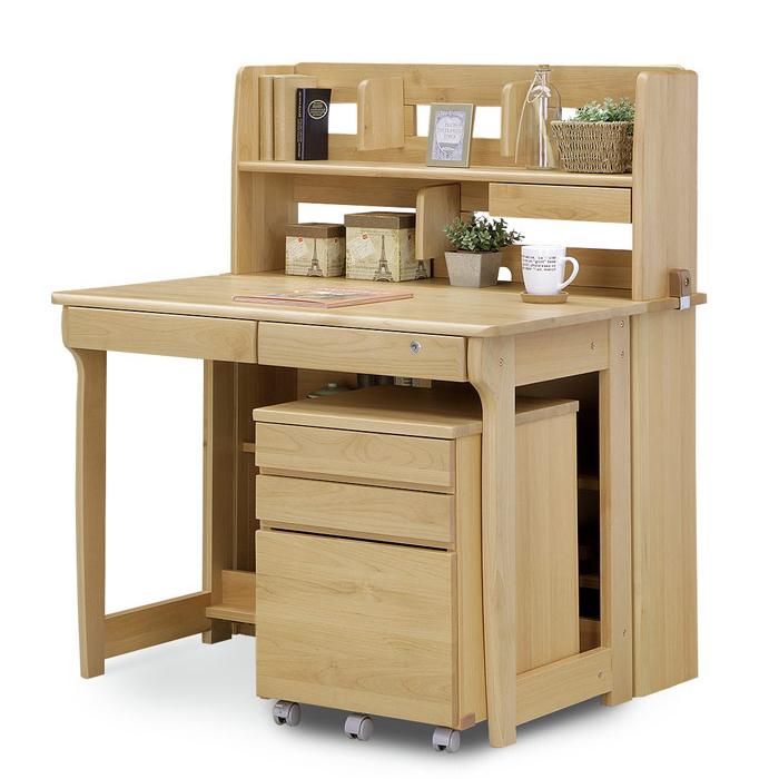 学習デスク マリウス 学習机 勉強机 勉強デスク 家具 机 テーブル デスク 関家具(代引不可)【送料無料】