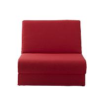 日本製 国産 ソファベッド 折りたたみ 寝心地 快適 座椅子 コンパクト 「和楽の千鳥1P」ワイドソファベッド ダリアン A429-1P(代引不可)【送料無料】