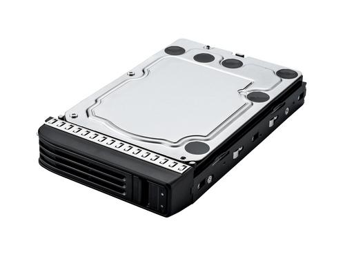 テラステーション 7120r用オプション 交換用HDD 6TB バッファロー OP-HD6.0ZH(き)