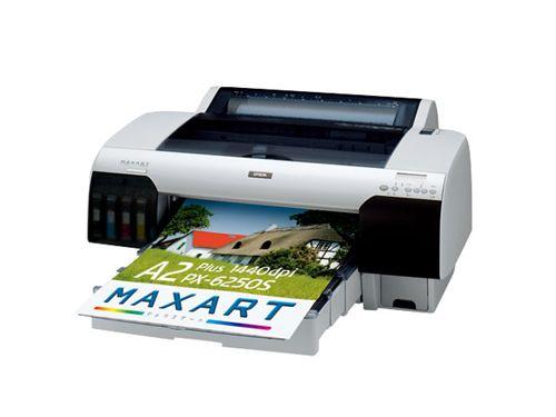 MAXART PX-6250S/インクジェットプリンタ エプソン(代引き不可)