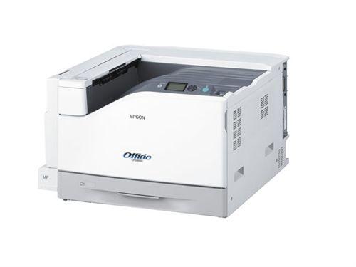 多様な Offirio Offirio LP-S9000 (A3対応 エプソン(き)/35PPM)/カラーページプリンタ LP-S9000 エプソン(き), Lumiebre(ルミエーブル):15a318f9 --- esef.localized.me
