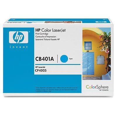 格安新品  プリントカートリッジ プリントカートリッジ シアン(CP4005) 日本HP 日本HP CB401A(き) CB401A(き), ミセスリビング:e0468e18 --- blacktieclassic.com.au