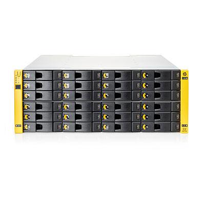2021超人気 HP SAS M6720 3.5型 日本HP SAS ドライブエンクロージャー 日本HP 3.5型 QR491A(き), クラフトカフェ:2aa498a2 --- verandasvanhout.nl