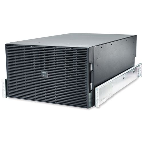 APC APC01 Smart-UPS RT14K/18K用拡張バッテリパック 6U 別途配送料がかかります SURT192RMXLBP2J(代引き不可)