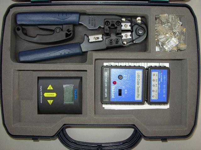 超歓迎された ホブス DH-510-SX(き) HOBES HOBES デジタル無線LAN探知器プラスD ホブス DH-510-SX(き), ペダル、エアロのダックスガーデン:fd23c625 --- kventurepartners.sakura.ne.jp