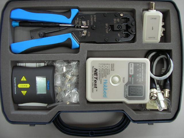 ホブス HOBES デジタル無線LAN探知器プラスD DHS-451-DX(代引き不可)