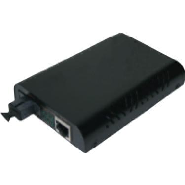 ホブス HOBES WDM光メディアコンバータ10/100T SMF40kmBタイプ HME2-10/100W/SC40B(代引き不可)