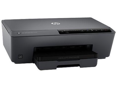 日本HP HP001 HP Officejet Pro 6230 E3E03A#ABJ(代引き不可)
