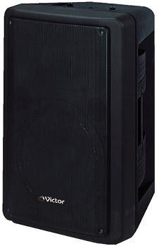 日本ビクター JVC01 スピーカーシステム PS-S107(代引き不可)