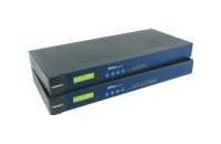 MOXA MOXA1 16ポートデバイスサーバ10/100イーサRS-232 RJ45/8ピン 15KVESD110V NPORT 5610-16(代引き不可)