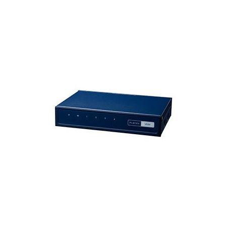 プラネックスコミュニケーションズ PLANEX セキュリティユニット『SAKOKU-500』 VR500(代引不可), 五戸町:b060eed5 --- wap.acessoverde.com
