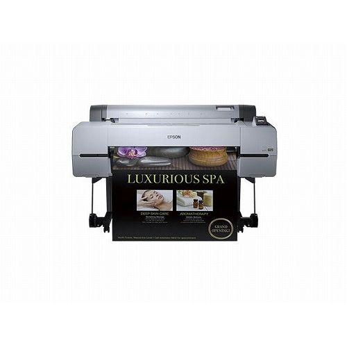 セットアップ エプソン Sure Color 大判インクジェット SC-P10050(44インチ(B0プラス)/9色顔料インク)(), 総和町 cd8e2c1d