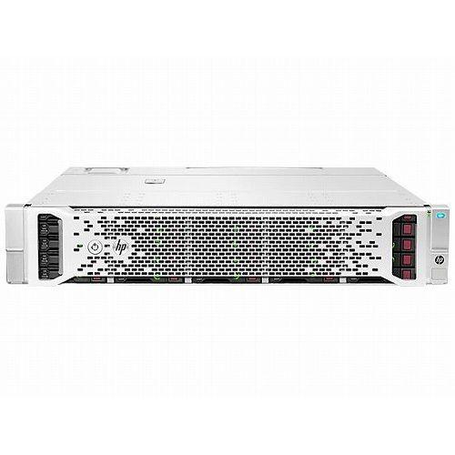 【一部予約販売】 日本ヒューレット・パッカード株式会社 HDD HP D3700 600GB 10krpm SC SC 2.5型 12G SAS SAS HDD 25台 15TBバンドルモデル M0S84A(), EsuonAngel:516705fd --- sturmhofman.nl