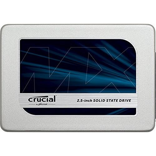 crucial Crucial MX300 2TB 2.5 SSD CT2050MX300SSD1 代引不可 SALE,安い