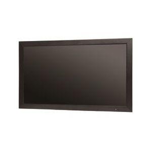 エーディテクノ 3G-SDI入出力対応フルHD液晶パネル搭載 15.6型ワイド業務用マルチメディアディスプレイ SH1560S(代引不可)
