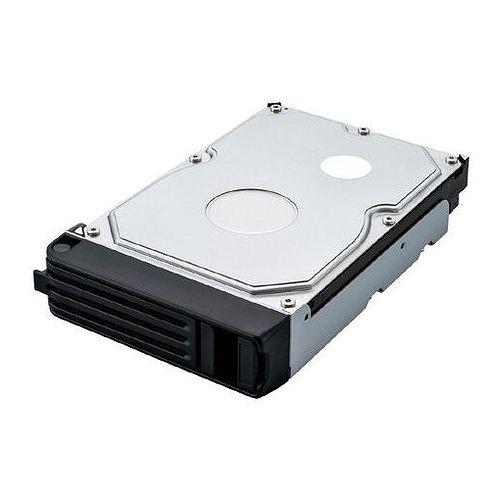 100%品質 バッファロー 8TB TeraStation向け 交換用HDD TeraStation向け 交換用HDD 8TB OP-HD8.0N2(), 空調店舗厨房センター:e91954ca --- paginanueva.multiproposito.com