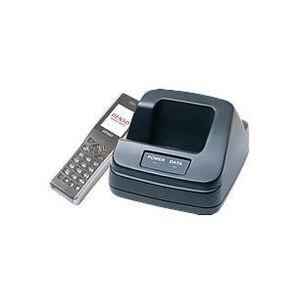 デンソーウェーブ 通信ユニット LAN通信+本体充電器 CU-511(代引不可)