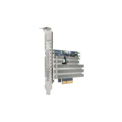 株式会社日本HP 内蔵M.2スロット用 HP Z Turbo ドライブ G2 512GB PCIe SSD T6U43AA()