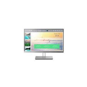 株式会社日本HP HP EliteDisplay 23インチワイドIPSモニターE233 1FH46AA#ABJ(代引不可)