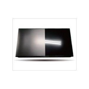 光興業 大型液晶TV用 反射防止フィルター 反射防止タイプ 58インチ SHTPW-58TV(代引不可)