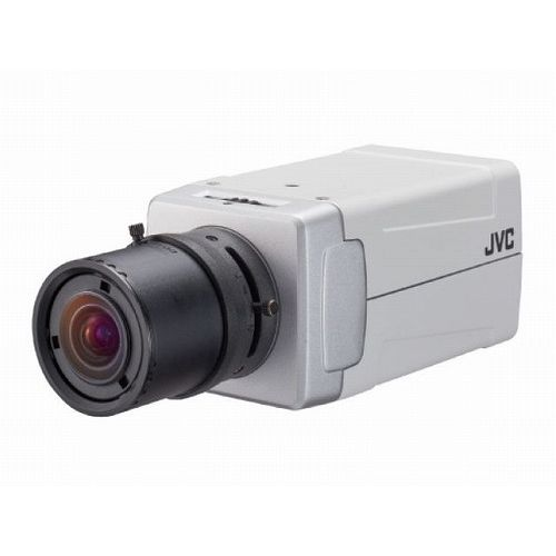 JVCケンウッド HDカラービデオカメラ(レンズ別売) TK-HS920(代引不可)