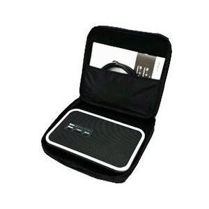 NTTテクノクロス R-Talk 800EX 携帯スマホセット RT800-EX-MBSET(代引不可)