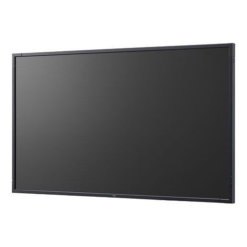 NEC 55型パブリックディスプレイ LCD-X551UHD(代引不可)