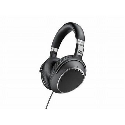 ゼンハイザーコミュニケーションズ ノイズキャンせリングヘッドフォン PXC 480(代引不可)