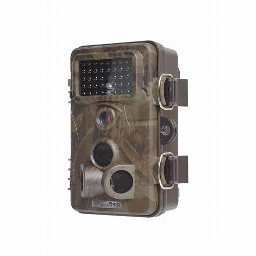 サンコー 自動録画防犯カメラ RD1006AT AUTMTSEC(代引不可)