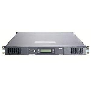 タンベルグデータ NEOs StorageLoader 1u/8-slot/1-LTO5 SAS NEOSSL5SA(代引不可)