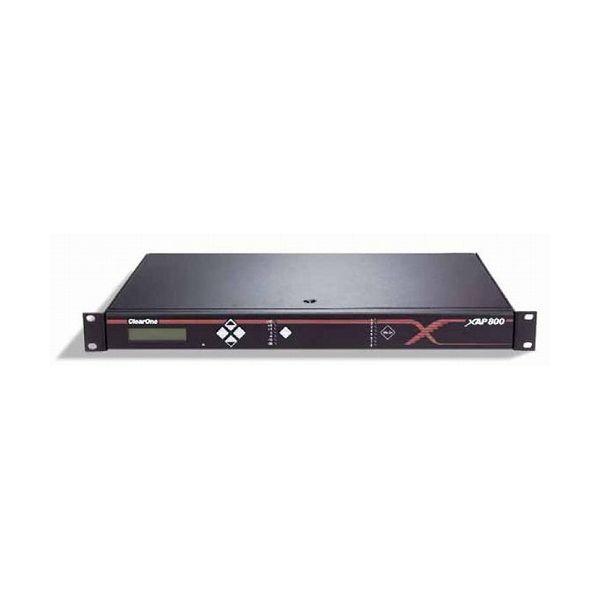 ClearOne オーディオカンファレンスシステムXAP800(代引不可)