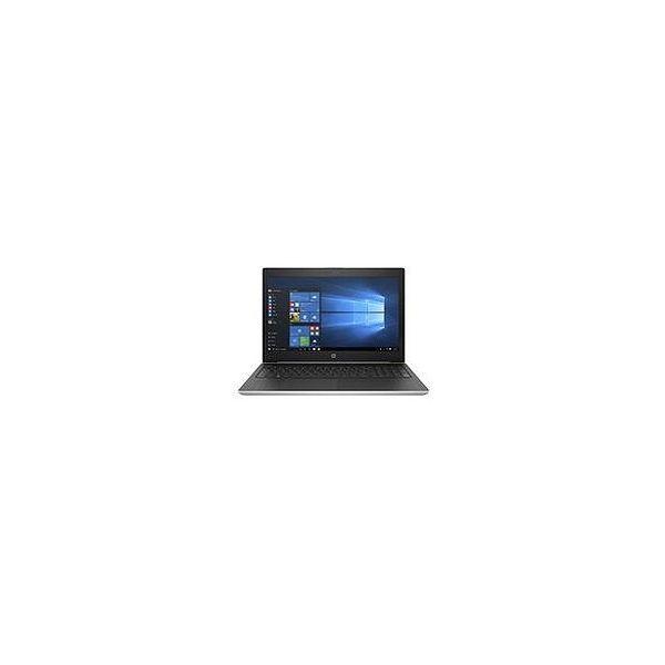 日本HP ノートPC) HDD 1TB 17.3型ワイド LAN W-LAN BT4.2 指紋 webcam GeForce 930MX Win10 Pro 64) 4LE07PA#ABJ()