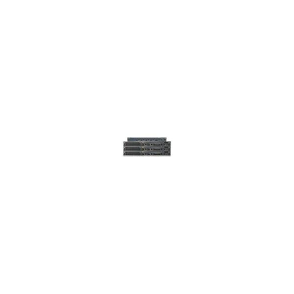 日本ヒューレット・パッカード Aruba 7210 4p 10GBase-X 2p Dual Pers Controller JW749A()