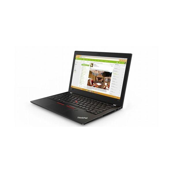 (税込) レノボ 20MW000MJP() ThinkPad レノボ A285 A285 (12.5型ワイド 2500U 8GB 256GB Win10Pro) 20MW000MJP(), モーム/ソファテーブルベッド:bbf3cba9 --- hafnerhickswedding.net