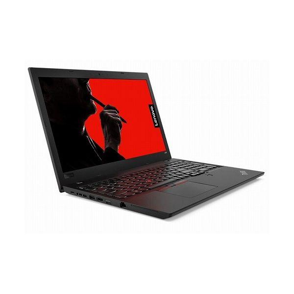 新しい到着 レノボ ThinkPad L580 ThinkPad (15.6型ワイド i3-8130U 4GB 256GB Win10Pro) i3-8130U 20LW002KJP() Win10Pro)【送料無料】, ヒガシイチキチョウ:c494d28b --- eurotour.com.py