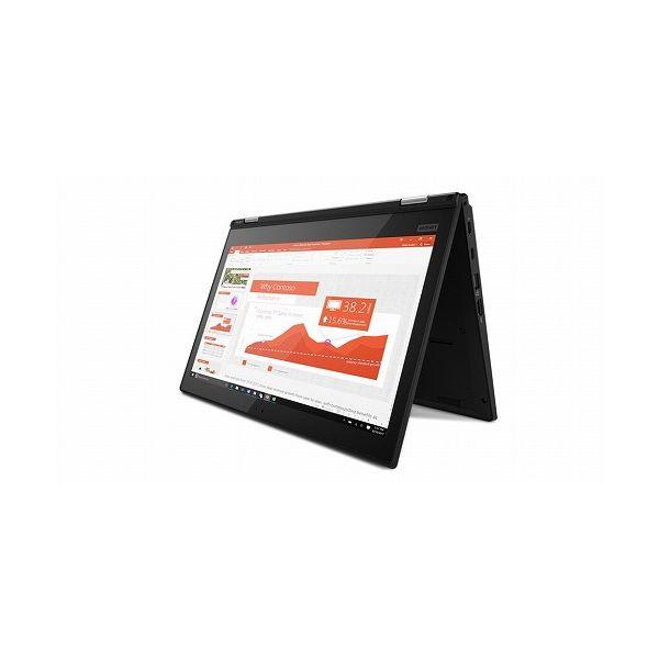 限定価格セール! レノボ (13.3型ワイド ThinkPad L380 Yoga レノボ (13.3型ワイド i3-8130U 4GB 256GB Yoga Win10Pro) 20M7A006JP()【送料無料】, ニシアイヅマチ:4aae8901 --- eurotour.com.py