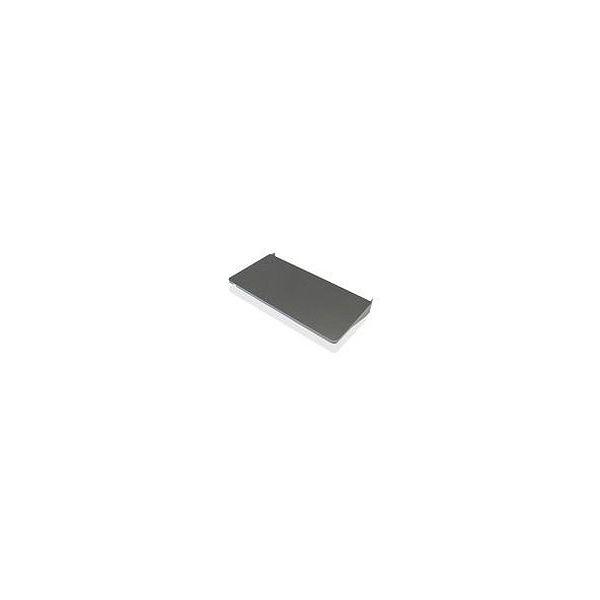オーエス 棚板 DS-80ver2用 DS-05P(代引不可)
