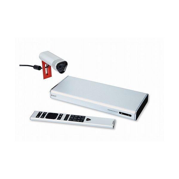 Polycom RealPresence Group 310-720 EagleEye Acousticカメラモデル PPRPG-310HDA()