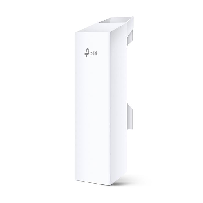 室外用AP機 出群 TP-Link CPE510 5GHz 13dBi 300Mbps CPE 無線アクセスポイント 屋外 アウトドア 拠点間ブリッジ ワイヤレス Wi-Fi 国産品