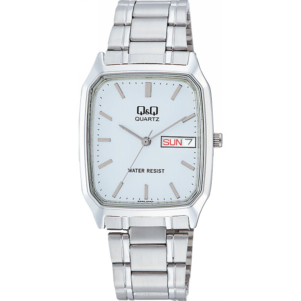 Q Q キューアンドキュー メンズ腕時計 装身具 紳士装身品 紳士腕時計 A182-201(代引不可)