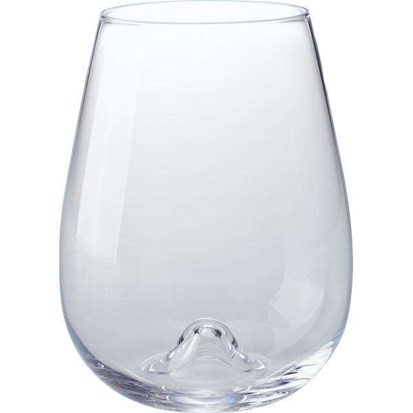 シュトルツル ボルケーノ ペアタンブラー ガラス製品 ガラスカップ ワインセット ST130(代引不可)