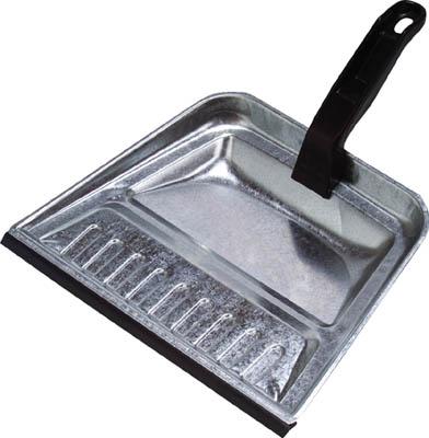 テラモト ダストパン2【DP-460-010-0】(清掃用品・ほうき・チリトリ)