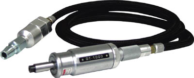 TRUSCO 超高速マイクログラインダー【TADT-1000】(空圧工具・エアマイクログラインダー)(代引不可)