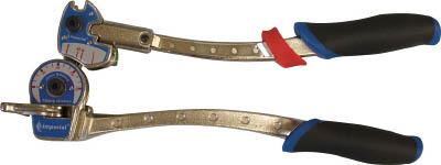 インペリアル ステンレス・銅管用チューブベンダー8mm 664FH8MM